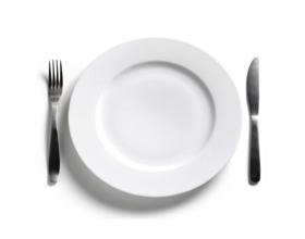 Лечение простатита методом голодания