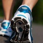 Бег и ходьба при простатите: польза и вред