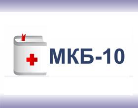 Простатит и аденома простаты по МКБ 10
