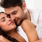 Секс при простатите: можно ли заниматься, основные меры предосторожности
