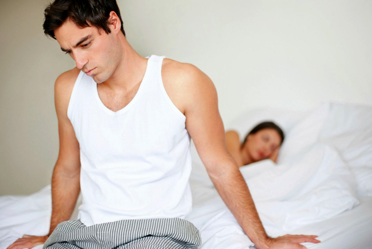 Основные симптомы простатита и аденомы простаты у мужчин Все о простатите и аденоме