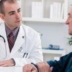 Комплексное лечение простатита: виды и методы терапии