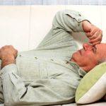 Запущенный простатит: особенности и лечение