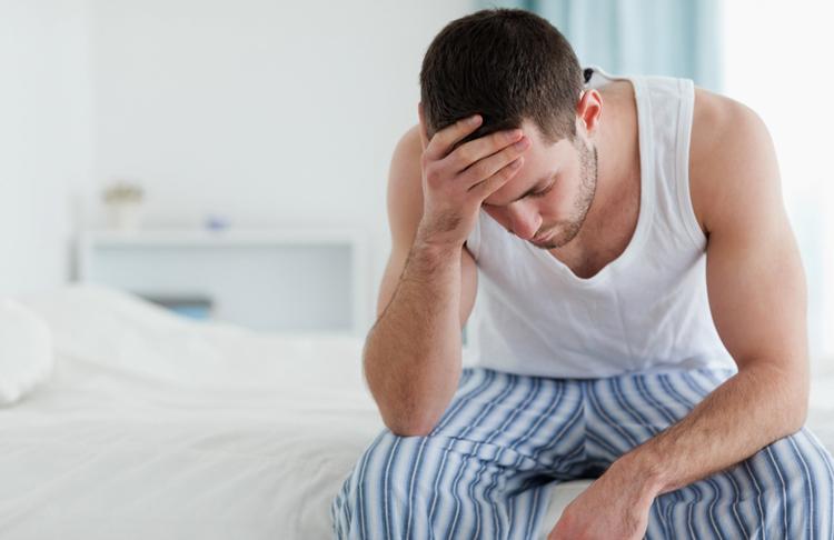 Лечится ли импотенция у мужчин