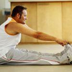 Упражнения и гимнастика для лечения и профилактики простатита