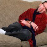 Зуд и жжение при простатите: причины и как убрать