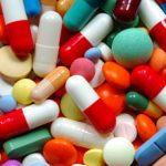 Применение антибиотиков при простатите: показания и обзор средств