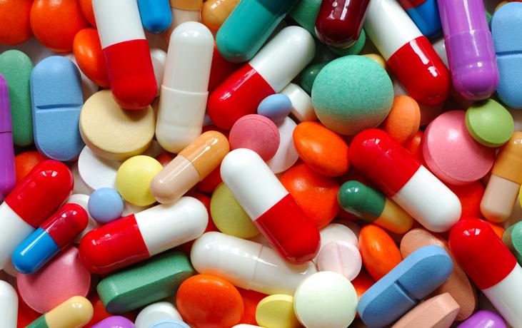 какие антибиотики нужно применять при простатите