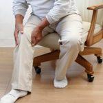 Какие боли бывают при аденоме простаты: симптомы и что делать