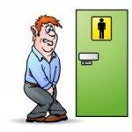 Причины частого мочеиспускания при простатите