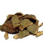 Кора осины при аденоме простаты: лечебные свойства и применение