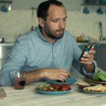Диета при аденоме простаты: меню и основные правила питания