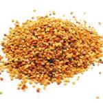 Пчелиная пыльца при простатите: полезные свойства и как принимать