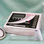 Аппарат Яровит при лечении простатита: эффективность и применение