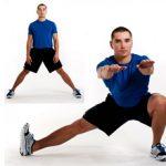 Физические упражнения и гимнастика при простатите: правила выполнения