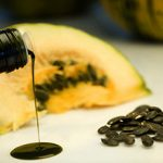 Тыквенное масло при простатите: эффективность, применение, отзывы