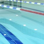Можно ли посещать бассейн при простатите