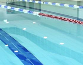 Можно ли ходить в бассейн при простатите