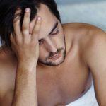 Простатит и беременность — можно ли зачать ребенка?