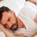 Латентное течение хронического простатита: причины, симптомы и что делать