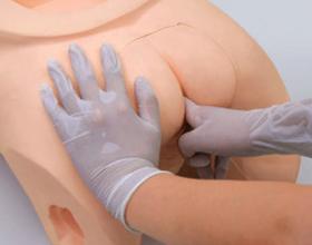 Лечение простатита массажем