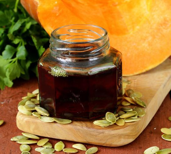 Как принимать тыквенное масло от простатита лечение простатита магнит