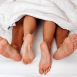 Можно ли заниматься сексом при аденоме простаты