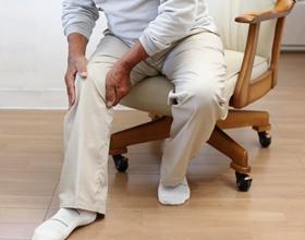 Какие боли бывают при аденоме простаты