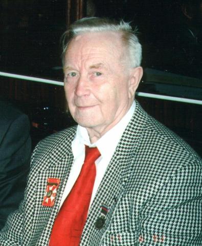 Георгий Сытин