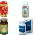 Аюрведа при лечении простатита: полезные свойства и описание средств