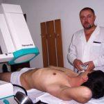Лечение простатита в санатории — насколько это эффективно?