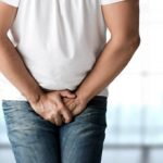 Как облегчить мочеиспускание при простатите