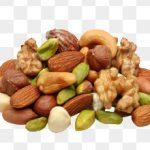 Орехи при простатите: полезные свойства, какие можно есть а какие нет