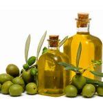 Оливковое масло при простатите: полезные свойства и методы применения