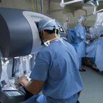 Операция по удалению аденомы простаты: виды и как проводится