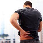 Хронический простатит: причины, симптомы, последствия и лечение