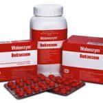 Вобэнзим при простатите: особенности применения и отзывы