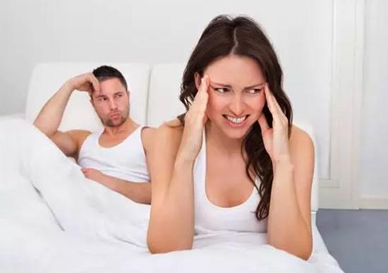 Заразен ли простатит: можно ли заразиться от женщины, заразен ли недуг для женщины
