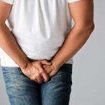 Простатит у 30-летних мужчин: причины, симптомы и что делать