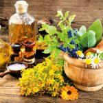 Фитотерапия при простатите: эффективность и применение