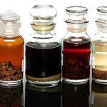 Эффективные настойки от простатита: полезные свойства и рецепты