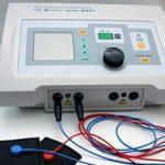 Электрофорез при простатите: особенности и эффективность метода
