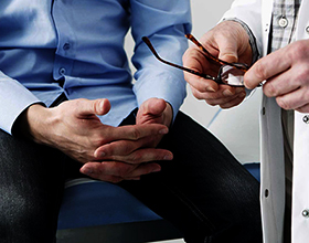 Можно ли умереть от простатита и в чем его опасность?